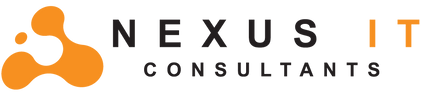 NexusIT_LOGO - 220px x 50px (Horizontal)