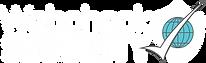 Webcheck logo White.png