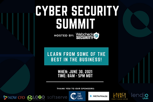 Cybersecurity Summit Graphic V2 (2).png
