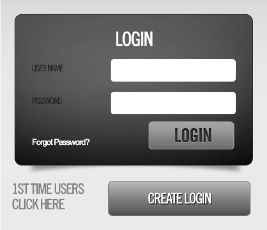 web app, web application security, password application, web application testing