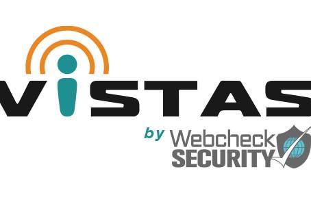 Vistas Podcast: Press Release