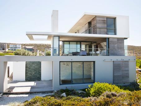 Immobilien sind Ihre Leidenschaft