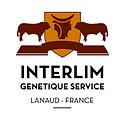 Interlim.png