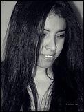 Biografía de Débbie Ls Fotografía