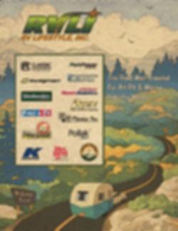 RVLI Recreation Catalog 2020 Cover.JPG