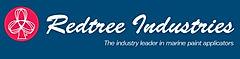 Redtree Industries Logo 2.JPG
