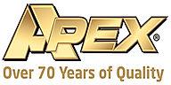 Teknor Apex Logo.jpg
