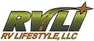 RVLI Lifestyle Logo.png