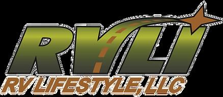 RVLI Lifestyle Logo.png