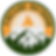 Fireside_Outdoor_Transparent_Logo-01_100