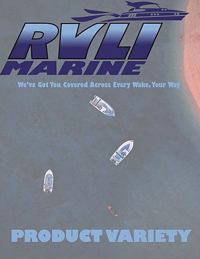 RVLI Marine Catalog 2020 Cover.JPG