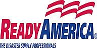 Ready America Logo.jpg