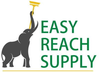 Easy Reach Supply, LLC appoints RVLI LLC as Aftermarket Rep Agency