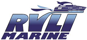 RVLI Marine Logo.png