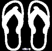 flip-flop.png