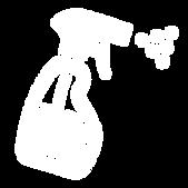 spray-bottle.png