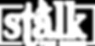 Stalk Logo Reverse.png