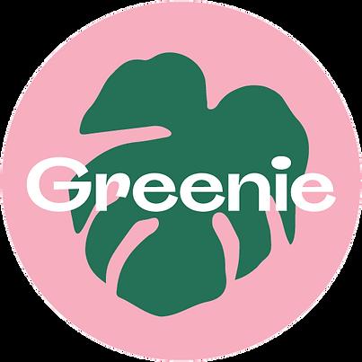 greenie_web.png