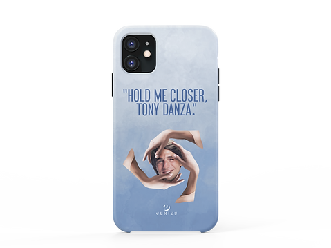 Phonecase.png
