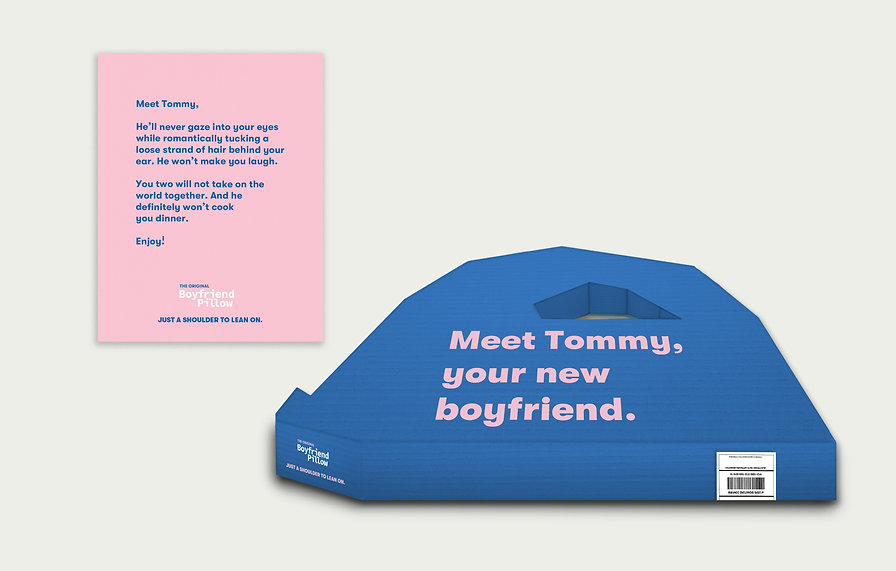 boyfriend_pillow_packaging_card.jpg
