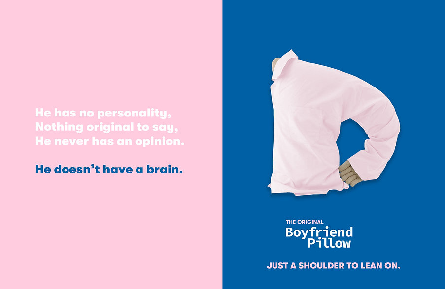 boyfriend_pillow_print_brain_v2 (1).jpg