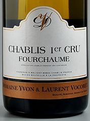 Chablis Fourchaume.jpg