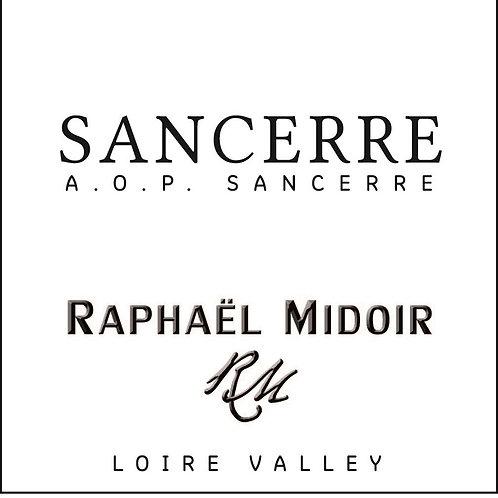 Raphael Midoir Sancerre