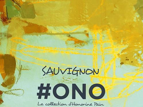 #ONO Sauvignon Blanc