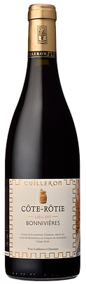 Vin-Parcellaire-bonnivieres-CoteRotie.pn