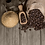 Thumbnail: Café mélange Cohiba