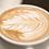 Thumbnail: Café espresso Virtuoso