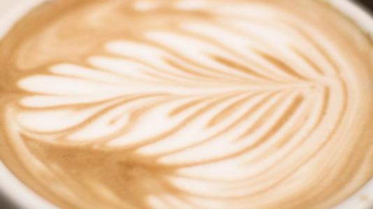 Café espresso Virtuoso