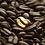 Thumbnail: Café espresso Goccia D'Oro