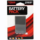bateria-ps3-control-600x600.jpg