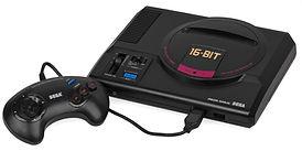 Sega-Mega-Drive-JP-Mk1-Console-Set.jpg