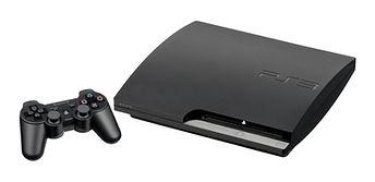 Sony-PlayStation-3-2001A-wController-L.j