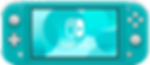 Switch_Lite_turquoise.png
