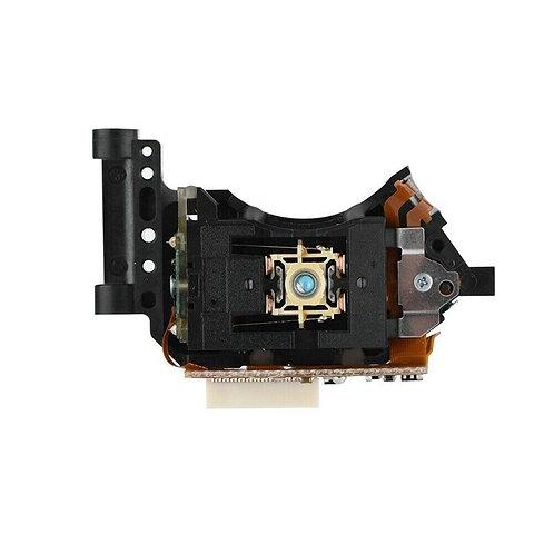 Laser para Xbox 360 SF-HD67 / HD63 Hitachi / Samsung