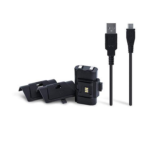 Paquete de bateria recargable para Xbox Series X | S Xbox One PDP