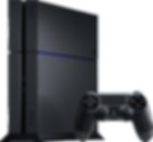 ps4-png-ps4-png-900.png