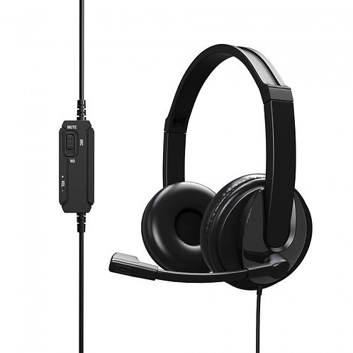 Auriculares PS4 Instinct Gaming Headset KMD