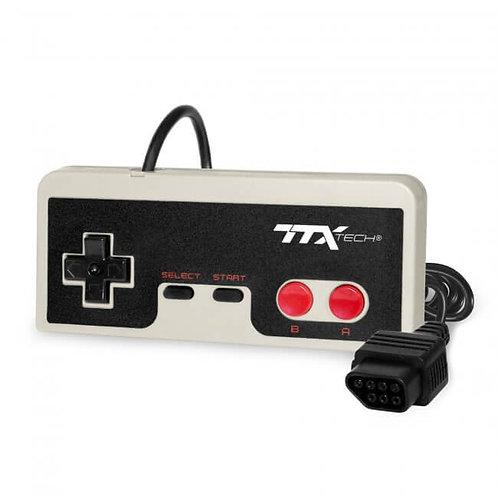 Control para Nintendo NES TTX Tech
