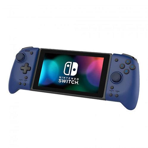 Split Pad Pro para Nintendo Switch HORI Azul