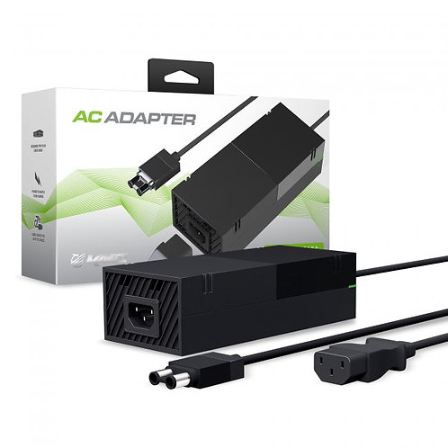 Fuente de poder AC para Xbox One New version KMD