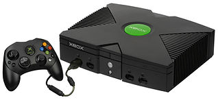Xbox-console.jpg