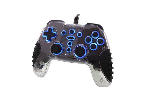 Control Airglow para PlayStation 4 NYKO