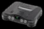 Nintendo-64-Console-FL.png