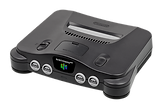 Nintendo-64-Console-FL.png