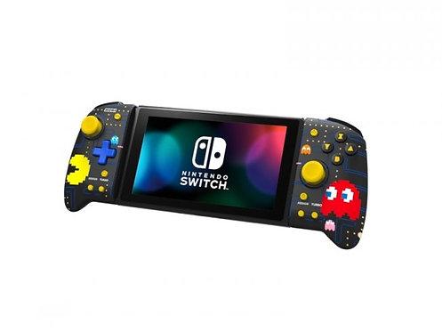 Split Pad Pro para Nintendo Switch Pac-Man