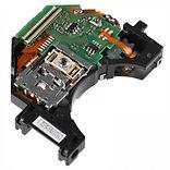 laser-xbox-one-b150-evomas-600x600.jpg